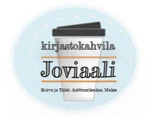 Joviaali_short_Logo_JPEG