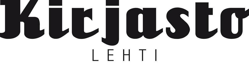 Kirjastolehti_logo_lehti_alla