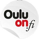 ouluon