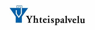 Logo_yhteispalv_sivulle