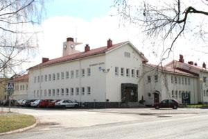 kunnantalo2
