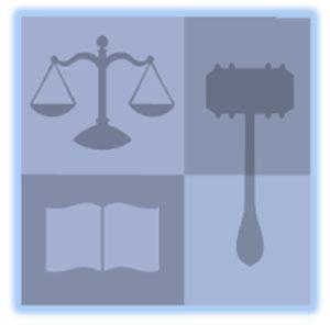 Koulun järjestyssäännöt laki