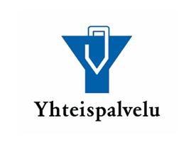 logo_yhteispalvelu
