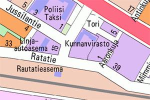 taksi_asemat