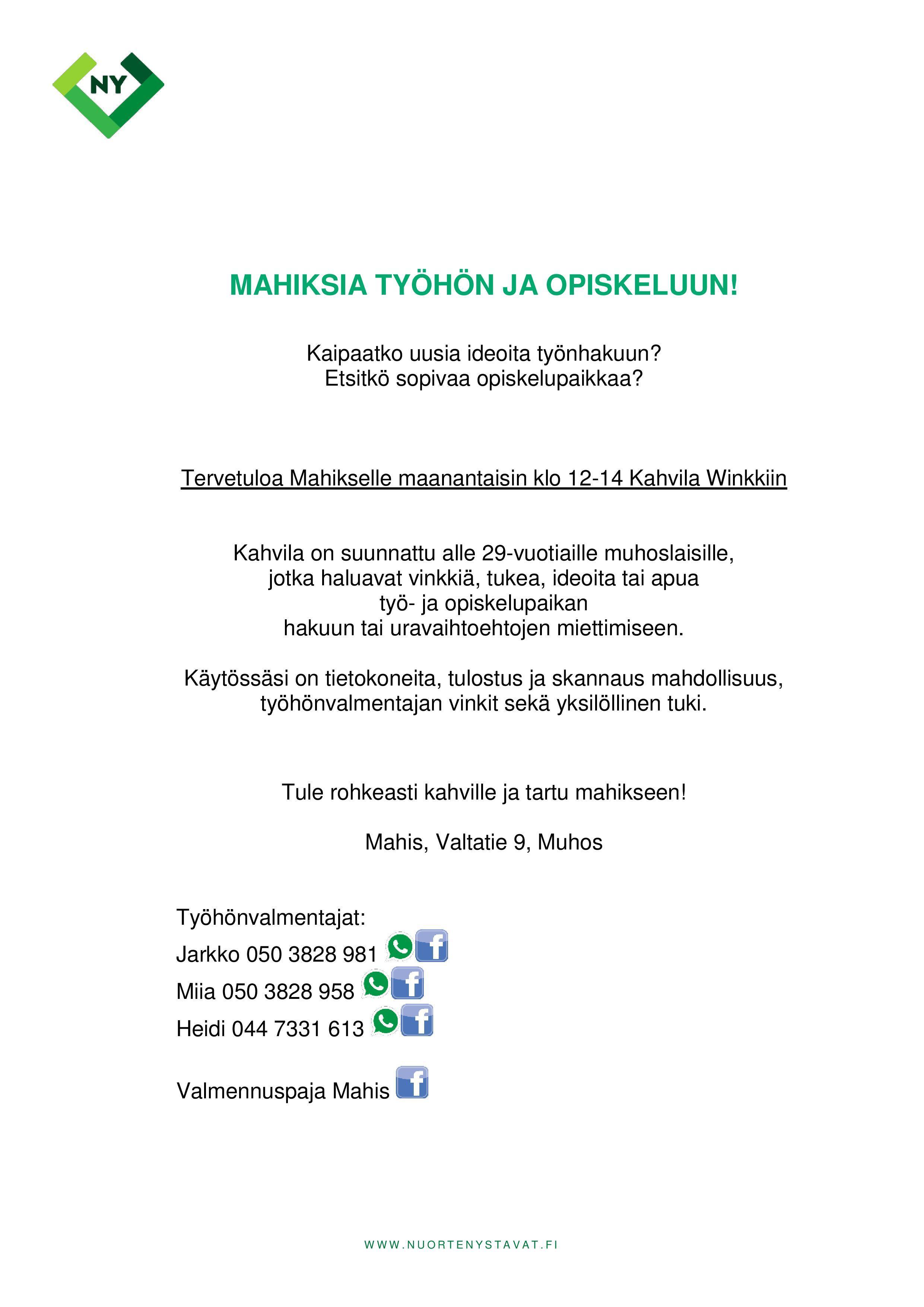 mahis_kahvila-winkki_mainos-page-001