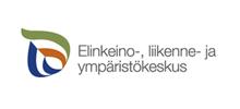 nk_logo_ely