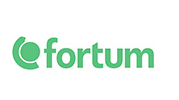 nk_logo_fortum