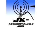 nk_logo_jkasennus