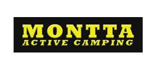 nk_logo_montta