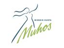 nk_logo_muhos
