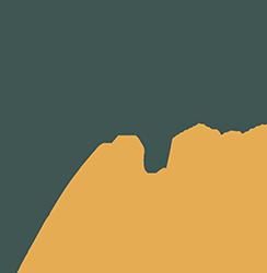 Sivuston logo